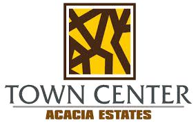 Acacia Estates