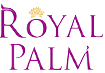 Royal Palm Logo