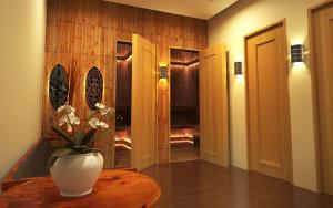rpr-sauna